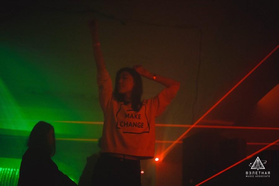Ночной клуб взлетная сериал закрытый клуб смотреть онлайн 2019
