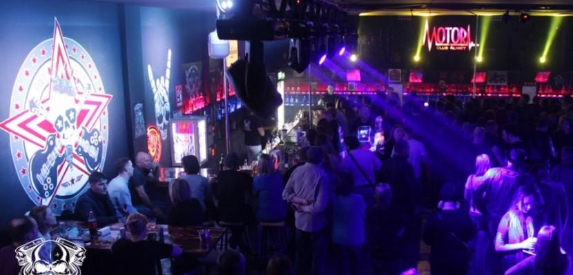 ночной клуб цены форум